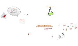 1Die Rolle des Experiments im Naturwissenschaftlichen Unterri