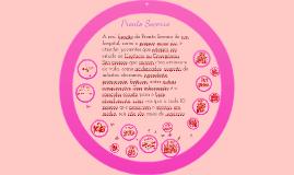 Copy of Pronto Socorro