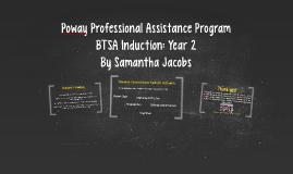 Copy of Poway Professional Assistance Program