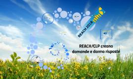 2018-01-12 risposte di REACH-CLP ai quesiti delle sostanze chimiche pericolose NECSI
