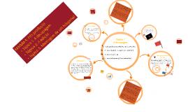 Módulo 4: Tópico 1 - A decupagem - Oferta 1