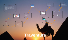 Copy of Traventure