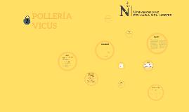 POLLERIA VICUS