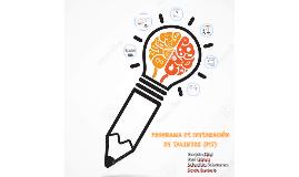 Programa de Integración de Talentos (PIT)