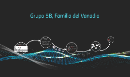 Copy of Grupo 5B