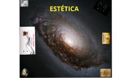 Estética 1