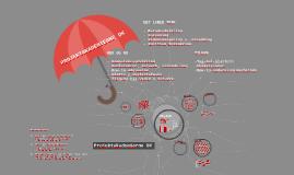 Projektakademierne DK - generel præsentation