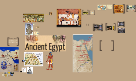 World History: Egypt