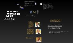 module # 2