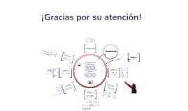 PROYECTO EDUCATIVO DEL PROGRAMA DE LICENCIATURA EN LENGUAS EXTRANJERAS