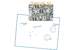 Copy of Financial Aid