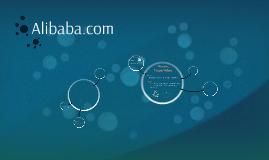 Copy of Alibaba.com
