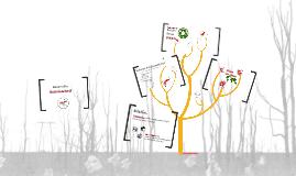 Copy of Copy of Greenpeace Prezi