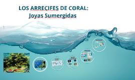 Intro Arrecifes