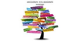 Copy of Rendimiento Academico