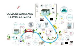 GESTIÓN DEL CAMBIO 2012-2015