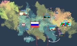 Copy of RUSIA