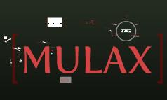 MULAX
