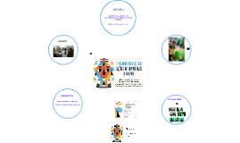 GRUPO DE PESQUISA EM ALFABETIZAÇÃO  E EDUCAÇÃO DE SURDOS