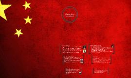 Kínai-Magyar kapcsolatok
