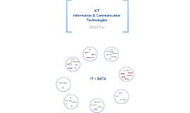 ICT-Intro