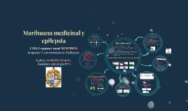 Marihuana medicinal para la epilepsia: vientos de cambio