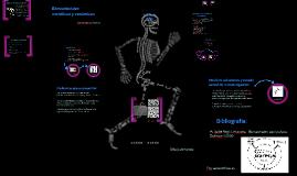 Biomateriales metálicos y cerámicos