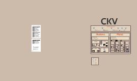 Copy of CKV