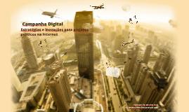Campanha Digital_0