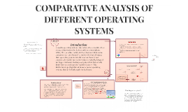 comparative analysis of differenet forms of This work presents a comparative analysis of deep learning  to evaluate the techniques under different crop dynamics,  the pooling is a form of non-linear.