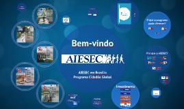 Copy of Copy of AdE - Cidadão Global