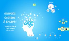 Nervous System & Epilepsy