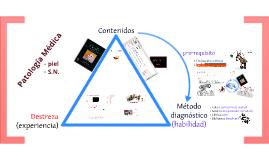 Aprendizaje basado en casos clínicos y adquisición autónoma de los prerrequisitos de aprendizaje