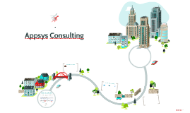Appsys Consulting