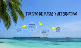 http://andrea-turismoalternativo.blogspot.com.co/search/labe
