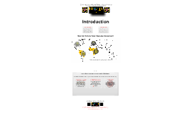 Yellow Fever in Latin America