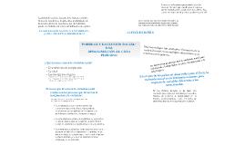 POBREZA Y EXCLUSIÓN SOCIAL: UNA APROXIMACIÓN AL CASO PERUANO