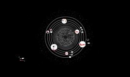 Copy of A curiosity voyage