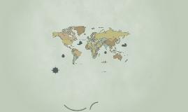 Differenza Regionali per Cibo