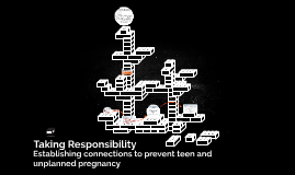 Taking Responsibility - PUBH and Social Justice 2016