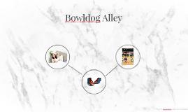 Bowldog Alley