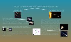 science D2-prezi