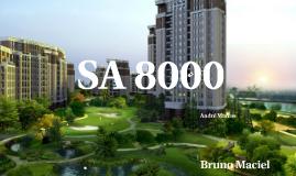 Copy of SA 8000