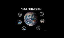 Copy of The Global Problem with Global Solutions