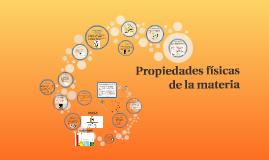Copy of IDENTIFICACION DE LAS PROPIEDADES FISICAS DE LOS MATERIALES