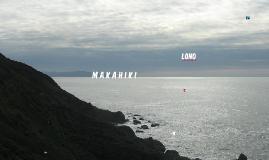 Lono i ka Makahiki