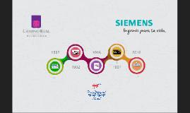 AAA Siemens