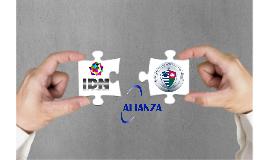 Presentación IDN-UAN