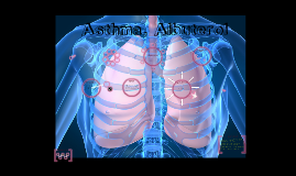 Copy of Copy of Asthma
