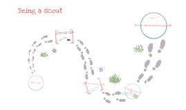 Scouts Eng